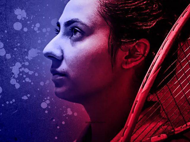 WomenEmpowerWednesday: A Star is Born – Noorena Shams