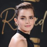 Has Emma Watson retired from acting? fans are devastated