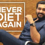 Supplements Will Never Replace Real Food! – Nutritionist Mudeser Ali