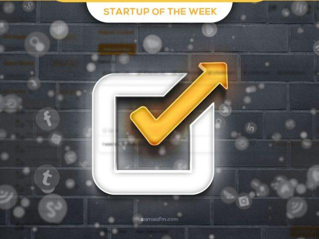 TechTuesday: Start-Up Of The Day SocialChamp!