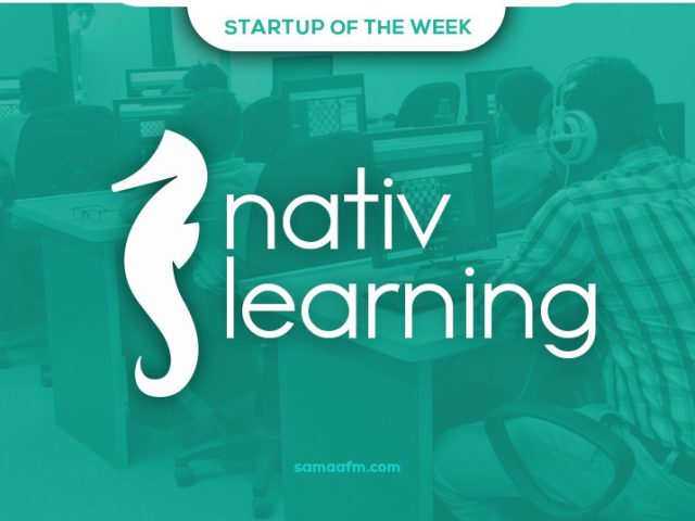 TechTuesday: Startup Of the Week Nativ Learning!